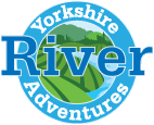 Yorkshire River Adventures